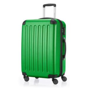 Boys Travel Bag