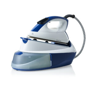 Clothes iron (Press)