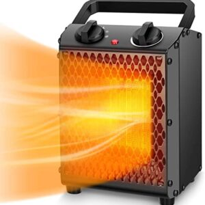 Electric heater (Air Heater)
