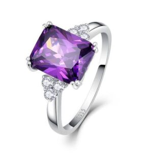 Girls Jewelry