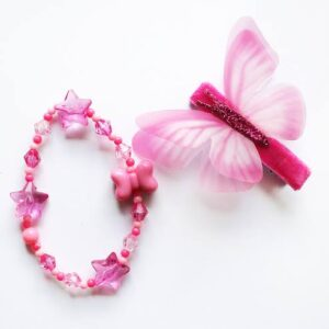 Girls Accessories (Kids)