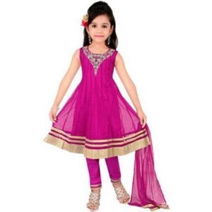 Girls Ethnic Wear (Kids)
