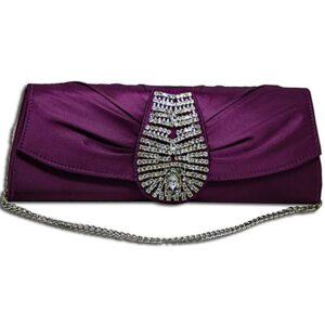 Girls Purse & Bag