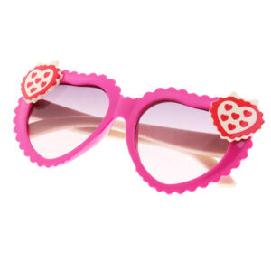 Girls Sunglass (Kids)