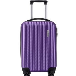 Girls Travel Bag