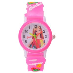Girls Watch (Kids)