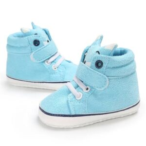 Boys Footwear (Infant)