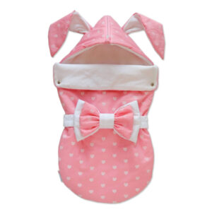 Girls Accessories (Infant)