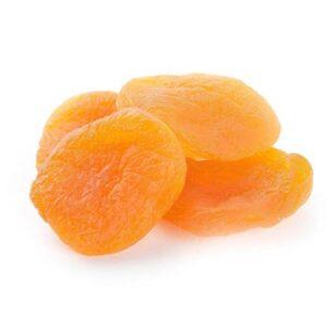 Khubani (Apricot)