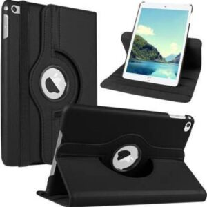 Mobile & Tablet Covers