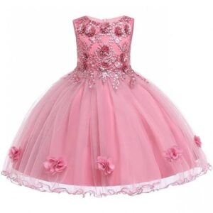 Girls Apparel (Kids)