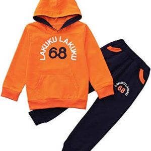 Boys Apparel (Kids)