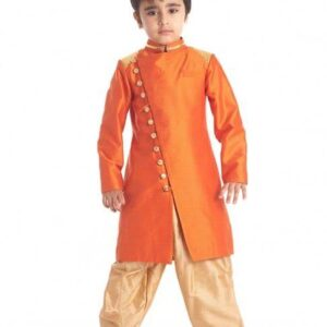 Boys Ethnic Wear (Kids)