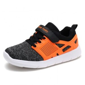 Boys Footwear (Kids)