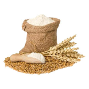 Wheat Flour (Atta)