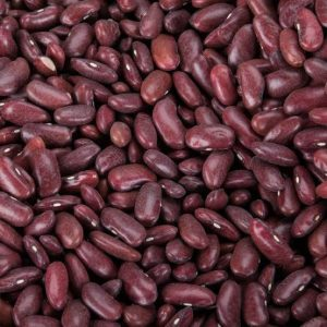 Red Kidney Beans-Lal Rajma